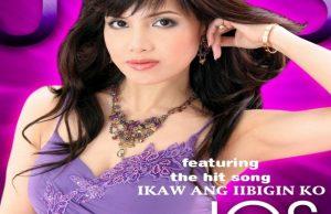 Jos Garcia - Ikaw Ang Iibigin Ko