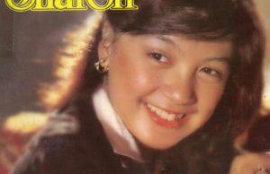 Sharon Cuneta OPM Love Songs