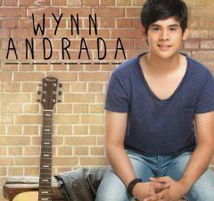 Wynn Andrada
