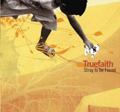 True Faith - Dahil Ikaw