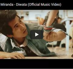 Abra and Chito Miranda - Diwata
