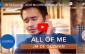 JM De Guzman - All Of Me
