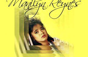 Manilyn Reynes - Ikaw Pa Rin