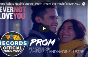 Never Not Love You OST - Prom