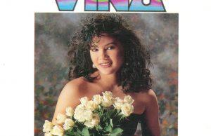 Best of Vina Morales