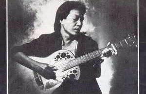 Freddie Aguilar - Ngayon (1991)
