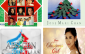 Paskong Pinoy - OPM Christmas Songs