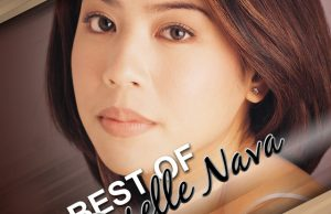 Best of Roselle Nava