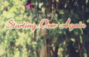 Sheryn Regis - Starting Over Again