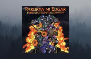 Parokya Ni Edgar - Harana Lyrics