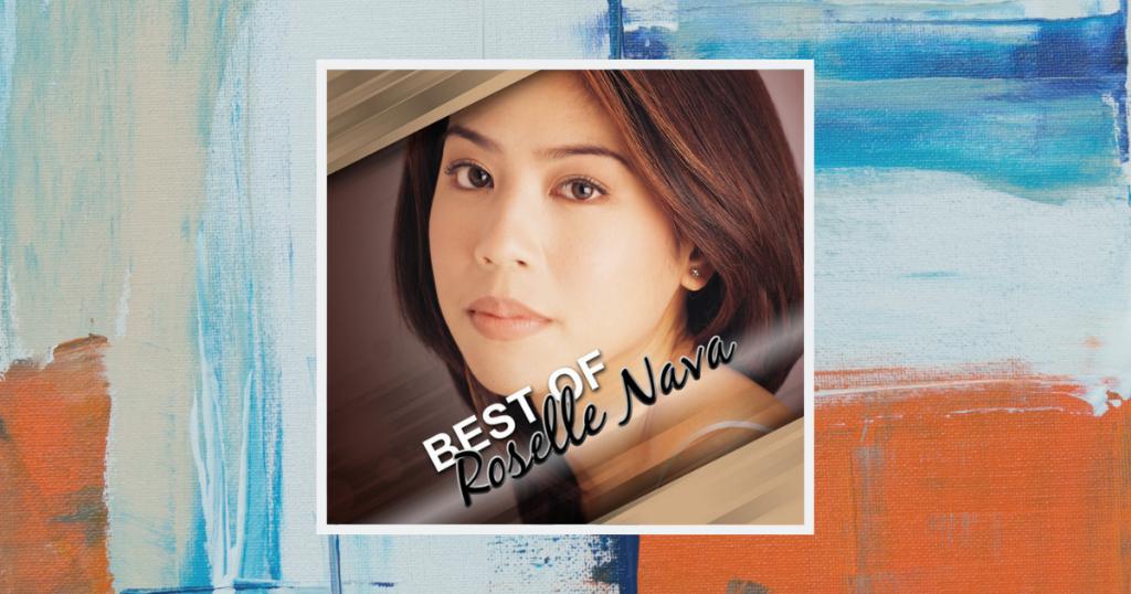 Roselle Nava – Huwag Ka Nang Magbabalik Lyrics