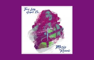 Maris Racal - Ikaw Lang Sapat Na Lyrics