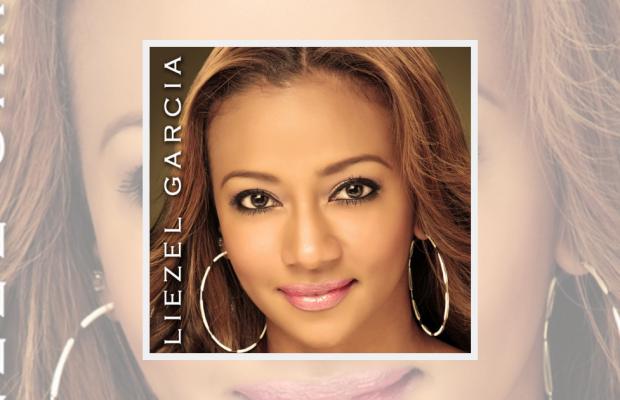 Liezel Garcia - Gisingin Ang Puso Lyrics