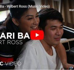Wilbert Ross - Maaari Ba
