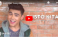 Bailey May - Gusto Kita