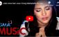 Julie Anne San Jose - Kung Maibabalik Ko Lang
