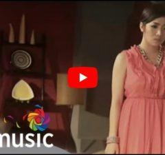 Angeline Quinto - Wag Mo Akong Iwan Mag Isa