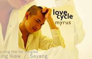 Myrus - Love Cycle