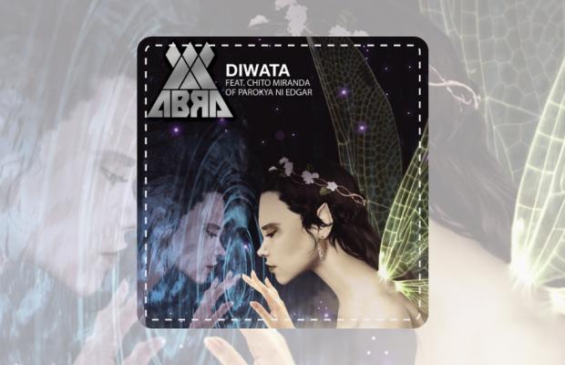 Abra - Diwata Lyrics