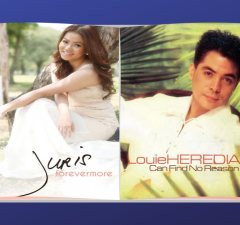 Best Pinoy English Love Songs